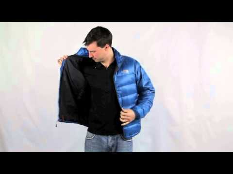 87cffc367a The North Face Men s La Paz Jacket - YouTube