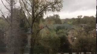 Праздник Осеннего равноденствия