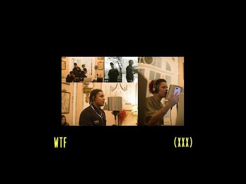 Vk Mac - WTF 3 (XXX) Ft. Dudu (Prod. Moyz e Ursão)|NewsBurrow thumbnail