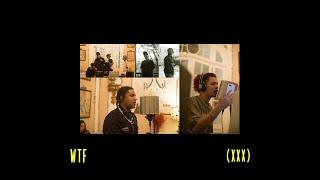 Vk Mac - WTF 3 (XXX) Ft. Dudu (Prod. Moyz e Ursão)