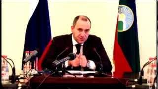 Глава КЧР о бесплатном предоставлении земель многодетным семьям
