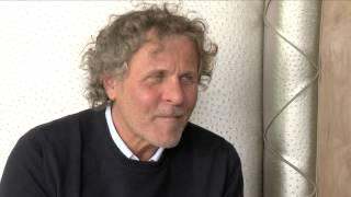 Wywiad z Renzo Rosso - VU MAG