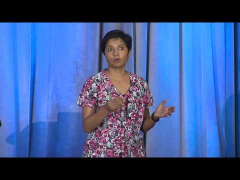 Software Process and Design | Anshu Dubey, Argonne National Laboratory
