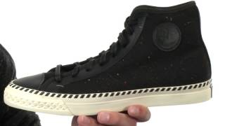 PF Flyers Rambler Speckled  SKU:8619787