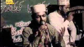 Amma ni amma ghar rajan aya by Arsaln Qadri [pindistp] 03234285607