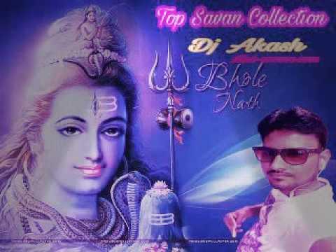Bola Ae Kawariya Dj Akash Gola Bazar