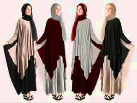Baju Muslim Sophie Martin Youtube