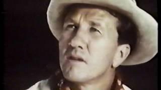 Ballad of a Gunfighter final scene - Jaime Mendoza Nava
