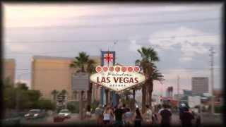 Welcome in Vegas Italian Poker Team