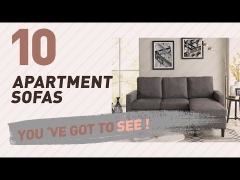 apartment-sofas-collection-//-new-&-popular-2017
