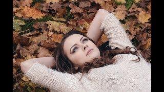 Kai Tifa - Cinta Semu ( Lirik Video )