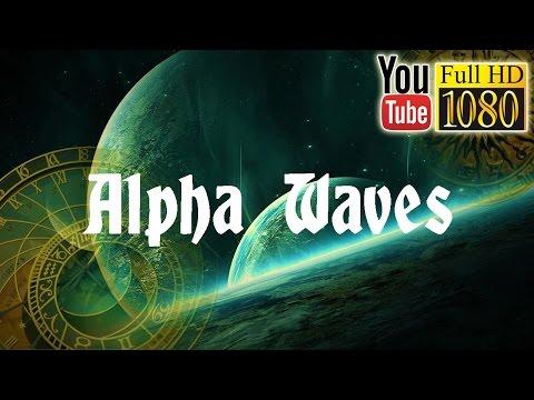 1 hour 🌙 Meditation Music for Positive Chi Energy 🌙 Mindfulness Alpha Waves for Study 🌙 Balance Qi