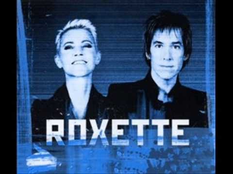 Roxette - 2 New songs Snippets from upcoming album 2015