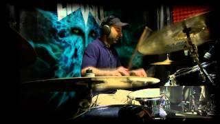 lieVeil - Point Of View - Drums by Alexander Vasilev