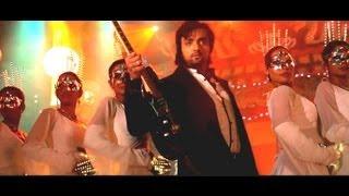 Ajab Hai Ye Zindagi | BLOODY ISSHQ | Song | K.K