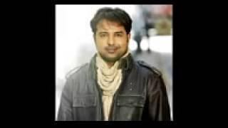Rashed El Majed   Waylo 2013   راشد الماجد  ويلو   YouTube