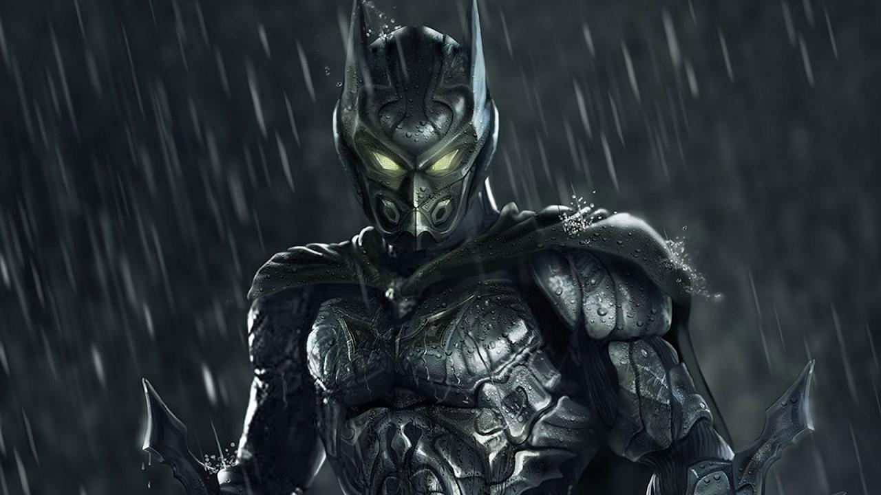 new batman Director for new Batman movie coming soon - Breaking News English.