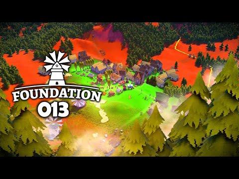 FOUNDATION 🏡 013: Dein Freund, die GPU und Du!