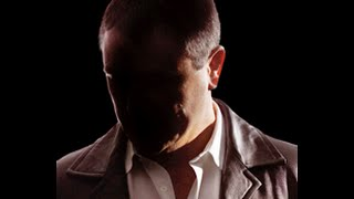 Ex-SAS Soldier Andy McNab Answers YOUR Questions - Truthloader