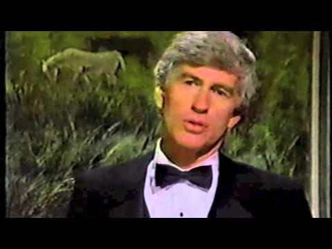 Jim McMullan as Senator Dowling - Dallas TV Series