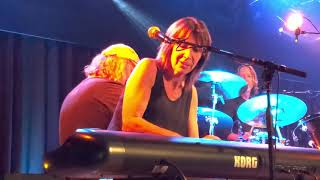Tommy Castro and Deanna Bogart / Soul Shake