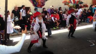 carnaval tepeyanco 20014
