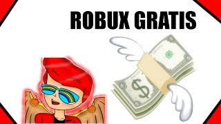 ★ROBLOX: HOW TO HAVE ROBUX EVERY 5 MINUTES / Easy and Free★