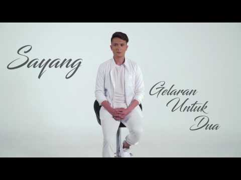 Fauzie Laily - Tunggu (Official Lyric Video)