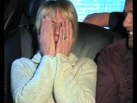 Trudie Goodwin ,Mark Wingett THE BILL part 2