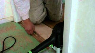 Install-wood-floor-template-router.mp4