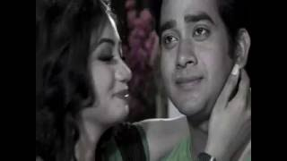 Fahim Sad Song....Film Hridoy Dolano Prem