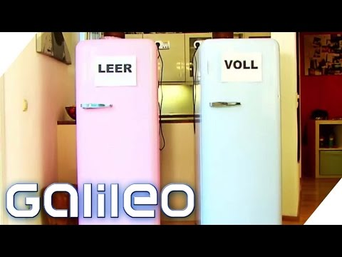 Retro Kühlschrank Pkm : Retro kühlschrank test u die besten retro kühlschränke im