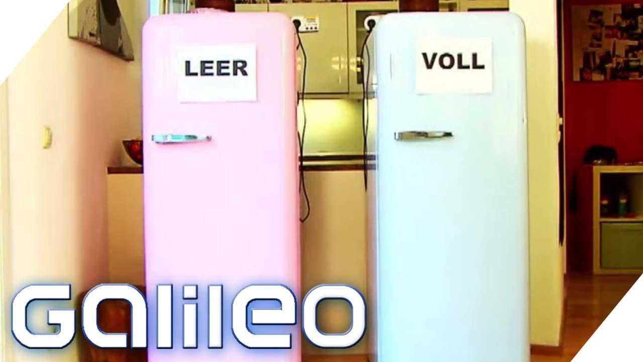 Wer Hat Den Kühlschrank Erfunden wissen to go kühlschrank galileo lunch