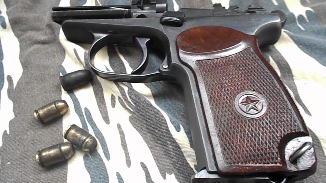 Сигнальное оружие и схп купить в орле и с быстрой доставкой по всей россии!. 550 руб. Пластиковые картриджи для мр-371 (1 картридж).