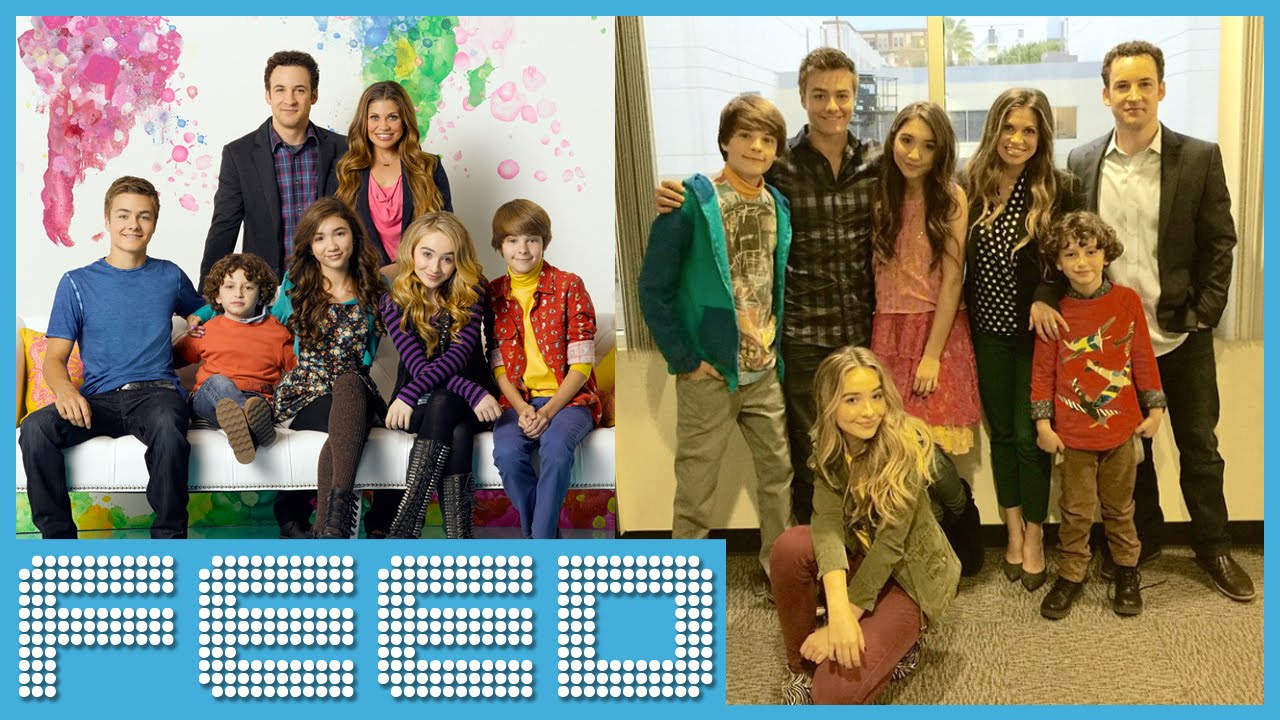 cast of girl meets world season 1 Tv series girl meets world season 3 season 2 season 1 s02e02 13 may 2015 girl meets the new world sd.