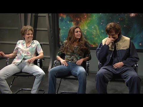 Top 7 Sketches From 'Saturday Night Live' Season 41