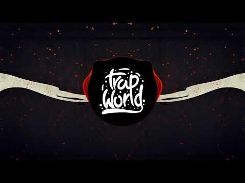 BLACKPINK - '뚜두뚜두 (DDU-DU DDU-DU)' M/V (Mackerels Remix)