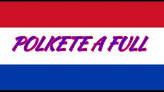 #polkete enganchados#