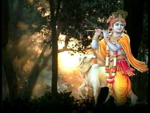 Sanwariya Aa Ja Re [Full Song] Vrindavan Ke Banke Bihari