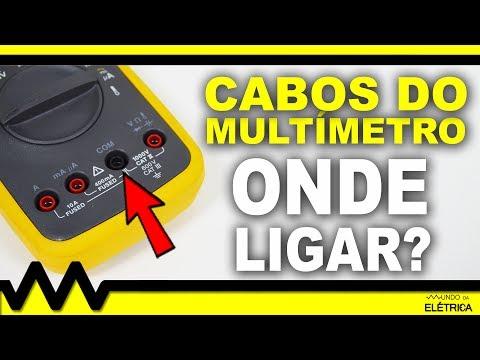Troca do transistor BD139из YouTube · Длительность: 13 мин1 с