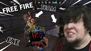 FREE FIRE.EXE 47
