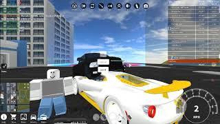 MY New car yeeeeeeeee ah yeeeeeeet