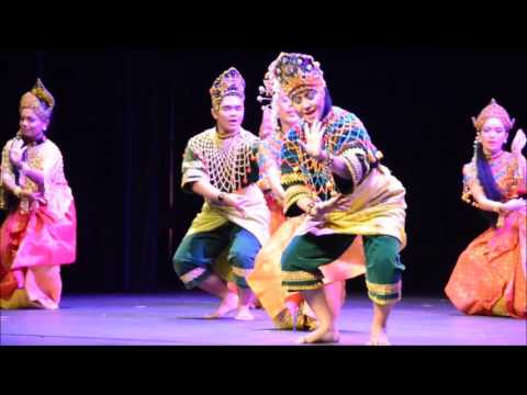 The Famous Cultural In Kelantan, Malaysia - Travel and Tour In Malaysia