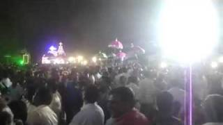 KALLUR PERUNAL FIRE TIMES 2012 GEORGE VIDEOS 097339636279