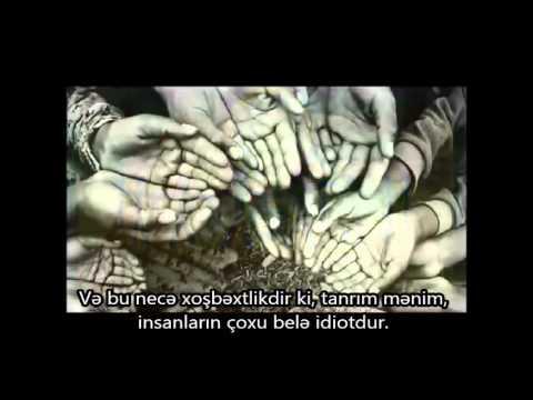 Frenki şou - Seçim İllüziyası