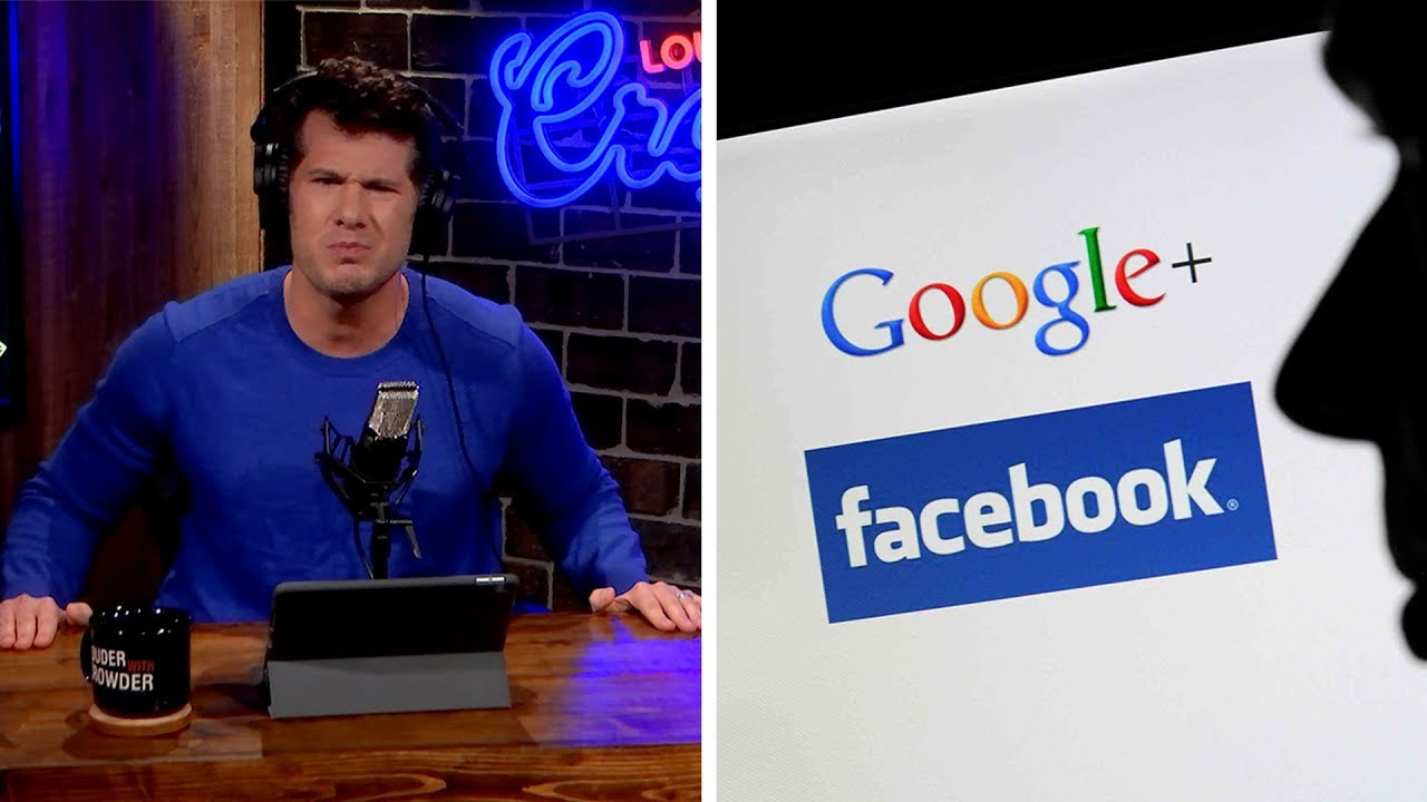 net-neutrality-why-big-corporations-support-it-louder-with-crowder