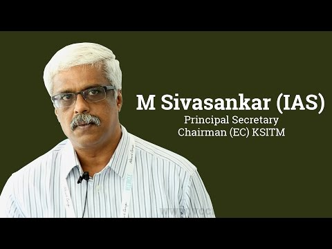 Kerala's cultural, social and economic fabric is apt for entrepreneurship, says top bureaucrat
