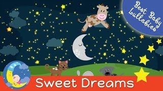 Lullaby LULLABIES Lullaby for Babies To Go To Sleep Baby Lullaby Baby Songs To Sleep Music Lullaby