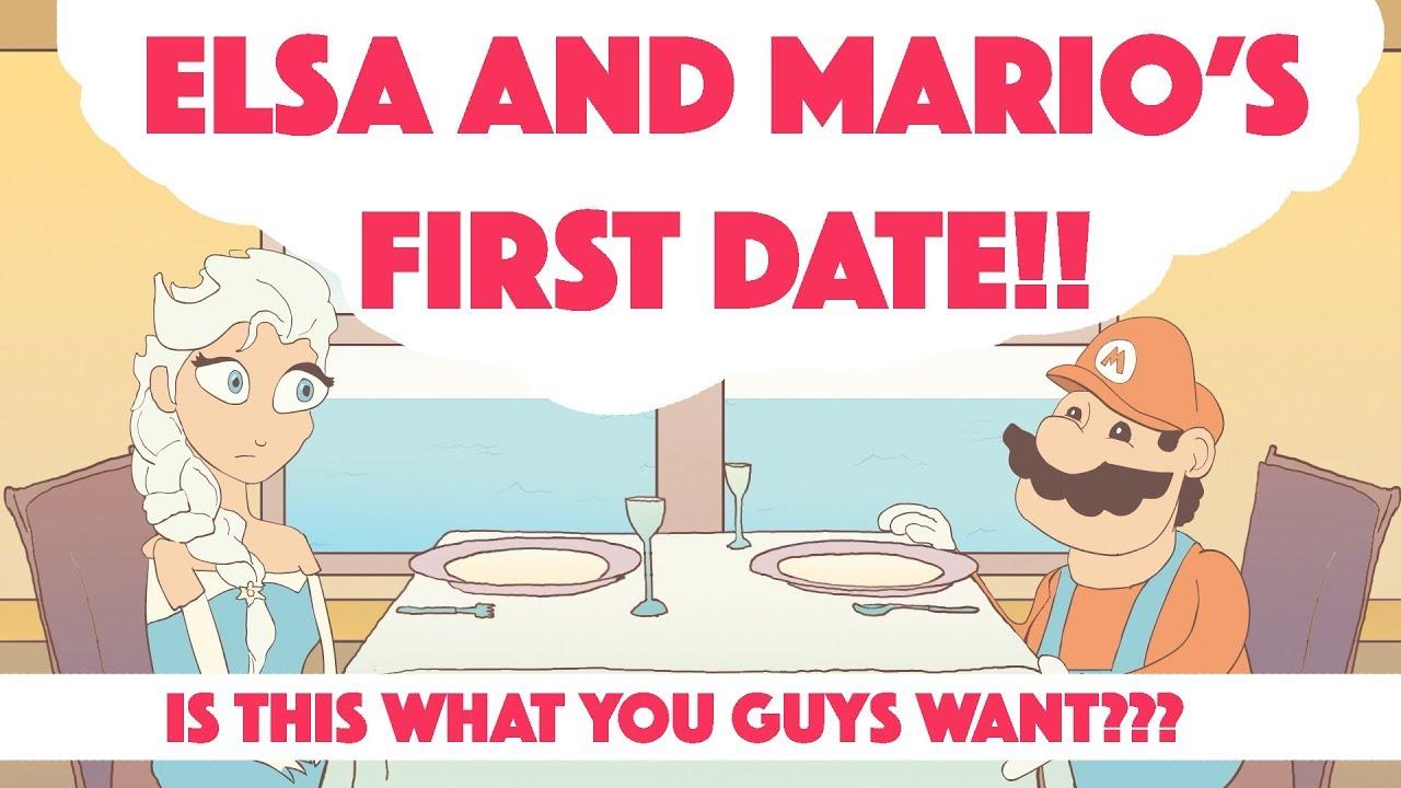 dating bethesda md