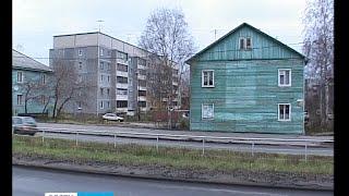 Жильцы 23 аварийных домов Петрозаводска переедут в новые квартиры до конца 2015(, 2015-07-15T09:07:44.000Z)